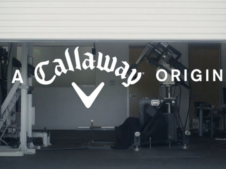 How Callaway Golf used video content marketing to help grow their business from $1bn – $1.7bn in 2 years