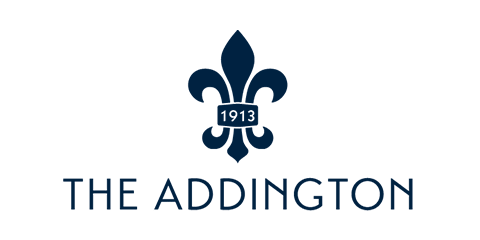 The Addington